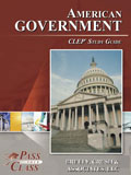 American Government CLEP