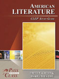 analyzing and interpreting literature clep study guide