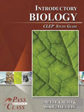 Biology CLEP