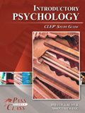 Introductory Psychology CLEP