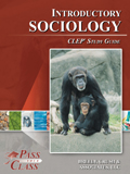 Introductory Sociology CLEP