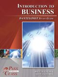Introduction to Business DANTES Study Guide - Pass Your Class