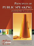 Introduction to Public Speaking DANTES